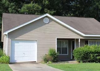 Home ID: P1390271982