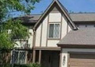 Home ID: P1390430518