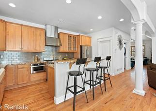 Pre Foreclosure in Denver 80206 HARRISON ST - Property ID: 1390852723