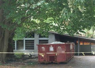 Pre Foreclosure in Atlanta 30345 PLASTER RD NE - Property ID: 1390912729