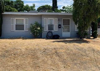 Pre Foreclosure in Sunland 91040 WOODWARD AVE - Property ID: 1391243840