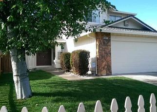 Home ID: P1391430403