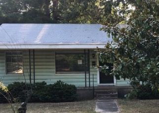 Pre Foreclosure in Magnolia 71753 FELIX - Property ID: 1392528402
