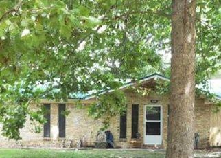 Pre Foreclosure in Tuckerman 72473 S JIM DENTON ST - Property ID: 1392531471
