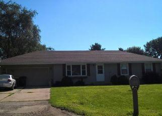 Home ID: P1392812209