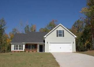 Home ID: P1393334728
