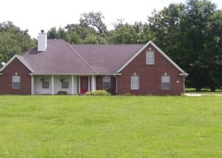 Pre Foreclosure in Proctor 72376 STATE HIGHWAY 147 S - Property ID: 1393359688