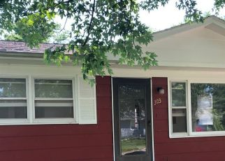 Pre Foreclosure in Andalusia 61232 7TH ST W - Property ID: 1393439843