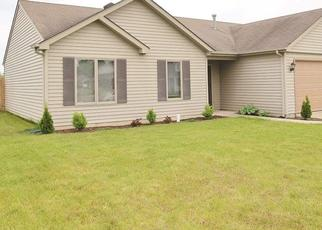 Pre Foreclosure in Avilla 46710 OLD BOG RD - Property ID: 1394197531