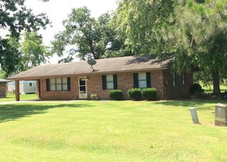 Pre Foreclosure in Natchitoches 71457 MARIE ST - Property ID: 1394967486
