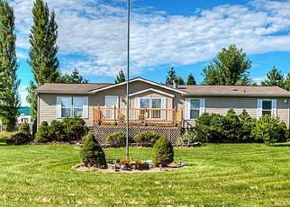Pre Foreclosure in Runnells 50237 BEARDSLEY DR - Property ID: 1395265756
