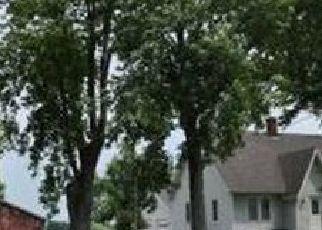 Pre Foreclosure in Star City 46985 S 250 E - Property ID: 1395346781