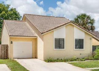 Home ID: P1396129880