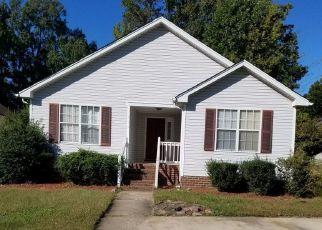 Home ID: P1396981286