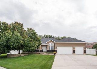 Pre Foreclosure in Draper 84020 E 13710 S - Property ID: 1397256337