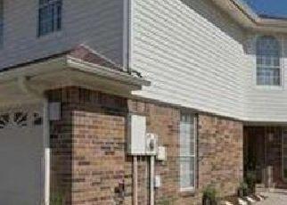 Home ID: P1397357962