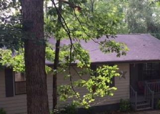 Pre Foreclosure in Englewood 37329 COUNTY ROAD 575 - Property ID: 1397554605