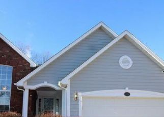 Home ID: P1398271563