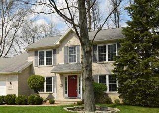 Pre Foreclosure in Waterville 43566 BRIDGEHAMPTON DR - Property ID: 1399684464