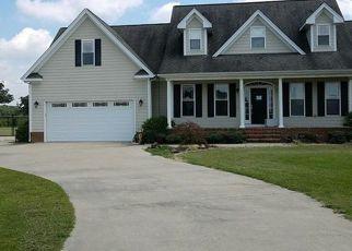 Home ID: P1399822873