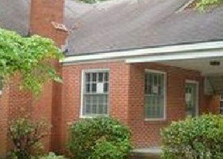 Home ID: P1399862282