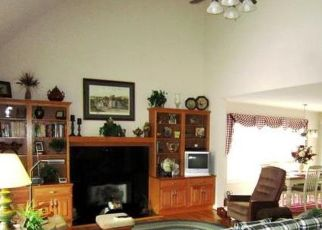 Pre Foreclosure in Marshall 28753 AMOS CREEK RD - Property ID: 1399890761