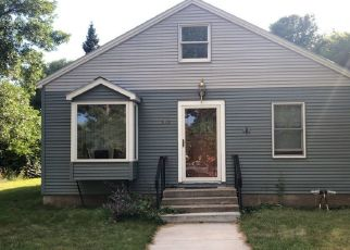 Pre Foreclosure in Joliet 59041 S MAIN ST - Property ID: 1400519241