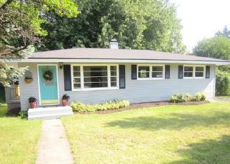 Home ID: P1401019409