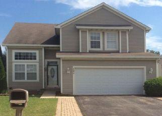 Home ID: P1401412718