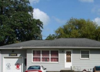 Pre Foreclosure in Nashua 50658 GREELEY ST - Property ID: 1401995208
