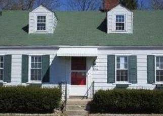 Home ID: P1402098582