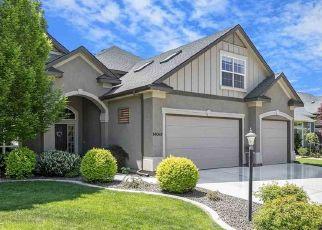 Home ID: P1402152900