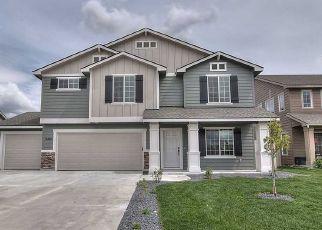 Home ID: P1402171728