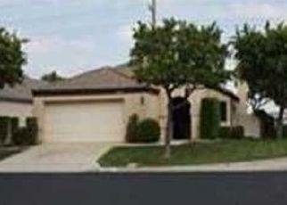 Home ID: P1403040663