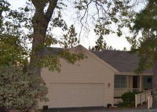 Home ID: P1403047222