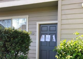 Pre Foreclosure in Belmont 94002 OLD COUNTY RD - Property ID: 1403096277