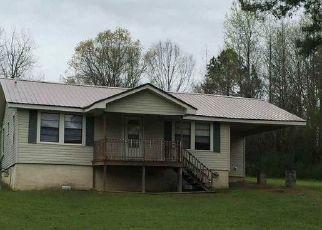 Pre Foreclosure in Quinton 35130 PALOS CIR - Property ID: 1403721719