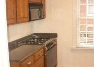 Pre Foreclosure in Denver 80210 S CORONA ST - Property ID: 1403894268