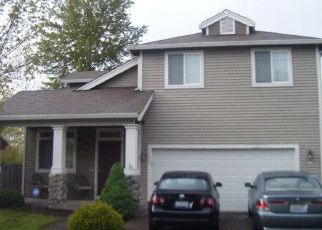 Pre Foreclosure in Vancouver 98683 SE 21ST WAY - Property ID: 1404039238