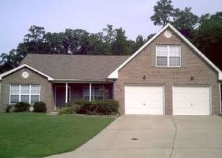Home ID: P1404146549