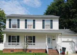 Home ID: P1404155747