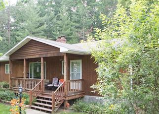 Pre Foreclosure in Broadway 22815 RUNIONS CREEK RD - Property ID: 1404187268