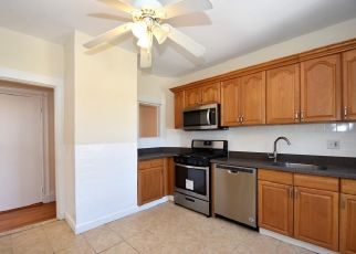 Pre Foreclosure in Boston 02122 HOUGHTON ST - Property ID: 1404295906