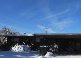Pre Foreclosure in Orem 84058 W 800 S - Property ID: 1404364664