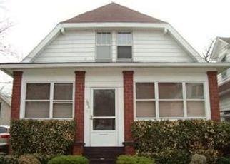 Home ID: P1404629185