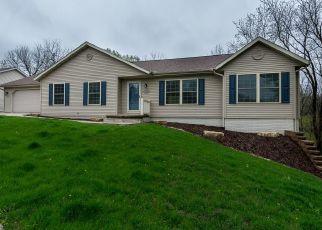 Home ID: P1404955934