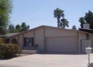 Home ID: P1405163523