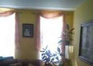 Home ID: P1405218264