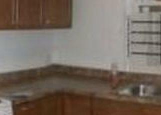 Home ID: P1405239284
