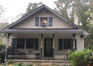 Home ID: P1405328193